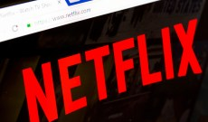 Netflix Is Experimenting With a 'Play Random Episode' Feature