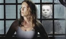 Oxygen Greenlights 10 New True-Crime Series – Variety