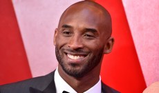 Kobe Bryant Removed From Animation Festival Jury Following Petition on 2003 Rape Allegation