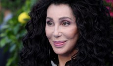 Kennedy Center Honors: Cher, Philip Glass, Other Honorees Get to Enjoy President-Free Night for a Change