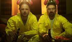 'Breaking Bad' Movie: Here's What Bryan Cranston Wants From a Jesse Pinkman Film