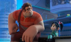 'Ralph Breaks the Internet' Review: This High-Energy Sequel Cracks the Disney Mold