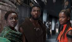 Damon Lindelof Says 'Black Panther' Is Cinema: How Many Marvel Films Has Scorsese Seen?