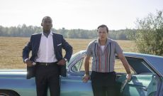 'Green Book': How the True 1960s Heart-Tugger Made It to the Screen
