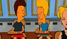 'Beavis and Butt-Head' Coming Back with Two New Seasons, Spin-Offs, and Specials