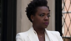 'Widows' Needs Your Help This Thanksgiving Weekend — IndieWire's Movie Podcast