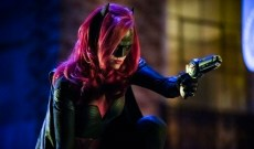 Introducing Batwoman: What To Know About Ruby Rose's Lesbian Superhero on The CW