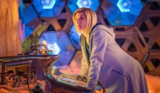 'Doctor Who' Season 11 Review: Standalone Episodes Failed the 13th Doctor