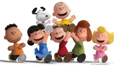 Apple Gets Rights to New 'Peanuts' Shows, Will Make Specials with Snoopy in Space