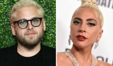 Jonah Hill Sticks Up for Lady Gaga After People Mock '100 People in a Room' Quote