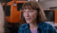 'Where'd You Go, Bernadette' First Trailer: Cate Blanchett Goes Missing in Richard Linklater Mystery