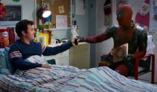 'Once Upon a Deadpool' Is Proof This Weird, Twisted Franchise Needs Its R-Rating