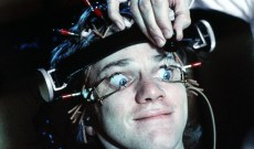 Movies New to Netflix in March: 'A Clockwork Orange,' 'Wet Hot American Summer'