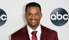 Alfonso Ribeiro Sues 'Fortnite' Video Game for Stealing 'Fresh Prince' Carlton Dance