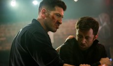 'The Punisher' Season 2 Review: Marvel's Most Violent Hero Finds More Humanity