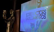 2020 SAG Awards: The Full List of Winners, Updating Live