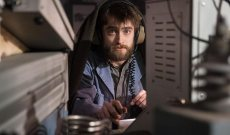 'Miracle Workers': Daniel Radcliffe on Why a Show About Heaven Has Anthology Potential