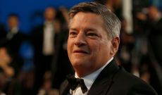 Ted Sarandos Says Netflix Won't Cut Prices Because It Offers the Best Value in Streaming