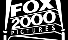 Disney Retires Fox 2000 Imprint, Lays Off Top Executives Following Acquisition