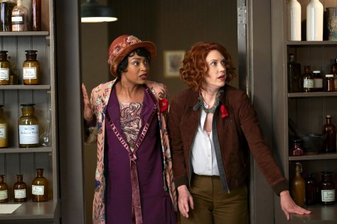 Image result for frankie drake mysteries
