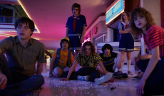 'Stranger Things' Season 3 Trailer: Go Back to the Upside Down for One Crazy Summer