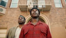 'The Last Black Man in San Francisco' Trailer: A24's Sundance Winner Is a Must-See Summer Indie