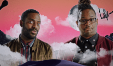 'The New Negroes' Trailer: Comedy Central Show Mixes Standup and Music