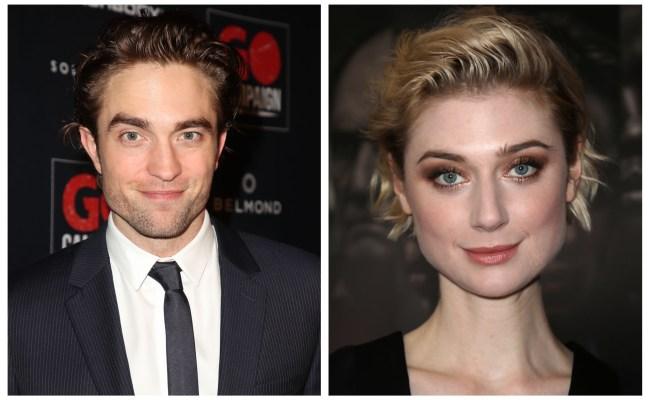 Flipboard Robert Pattinson Rewatched The Twilight Saga