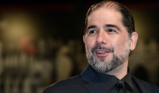 'Dragged Across Concrete' Director S. Craig Zahler Doesn't Want to 'Express Values' in His Films