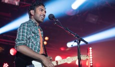 'Yesterday': Danny Boyle's Beatles-Centric Movie Shares Similarities With Two Different Novels