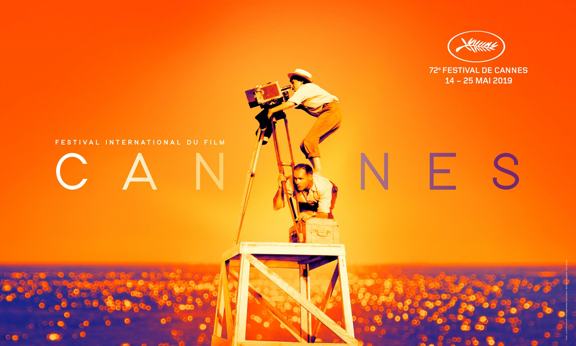 watch the 2019 cannes