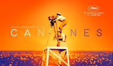 2019 Cannes Film Festival Lineup Announcement Live Stream — Watch