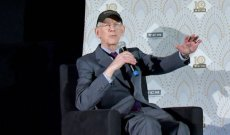 Kevin Brownlow Thinks a Treasure Trove of 'Lost' Silent Films Is Collecting Dust in Cuba