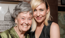 Vera Farmiga Posts Heartfelt Tribute to 'Conjuring' Subject Lorraine Warren, Dead at 92