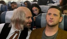 'I Think You Should Leave with Tim Robinson' Review: Netflix's Demented Sketch Show Is Pretty Great