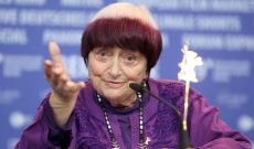 Agnès Varda's Rare Short Film 'The Little Story of Gwen' Debuts Online for Free — Watch