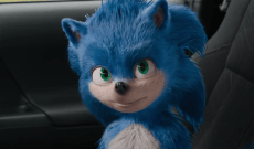 914e4d9624d9b 4 hours ago   Sonic the Hedgehog  Release Delayed Three Months After Fan  Backlash Forces Character Redesign