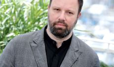 Yorgos Lanthimos to Direct 'The Man in the Rockefeller Suit' Imposter Series for Searchlight TV