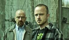 Bryan Cranston and Aaron Paul Spark 'Breaking Bad' Reunion Buzz With Cryptic 'Soon' Messages