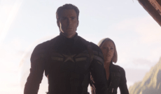 Marvel Adds 'Unfinished Deleted Scene' to 'Avengers: Endgame' in Last Attempt to Beat 'Avatar' Box Office