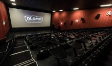 Alamo Drafthouse Announces July Opening of Downtown Los Angeles Theater