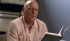 Dean Norris Knew It Was the Right Time to Bring Hank Schrader Into 'Better Call Saul'
