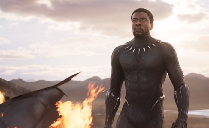 Chadwick Boseman: Stream 10 of His Best Movies | IndieWire