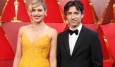 Greta Gerwig and Noah Baumbach to Reunite For 'Barbie' Film Starring Margot Robbie