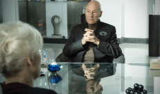 'Star Trek: Picard' Trailer: Data and Seven of Nine Are Back for a New Adventure – Watch
