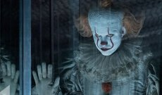 How 'It: Chapter Two' Handles the Book's Infamous Hate-Crime Scene
