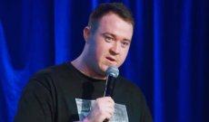 Bill Burr, Jim Jefferies, and More Comedians Defend Shane Gillis Against 'SNL' Firing