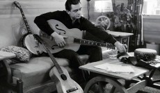 'Country Music': From Johnny Cash to Racism, Ken Burns' New Docuseries Rubs Between Fact and Lore