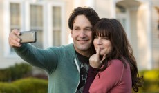 'Living With Yourself' Review: Paul Rudd Excels in Netflix's Softhearted Mid-Life Crisis Comedy