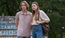 'Looking For Alaska' Review: The Throwback Teen Drama that the Genre Needs